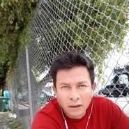 peniellokez's profile photo
