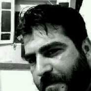 aghiada4's profile photo