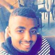 sultan1652's profile photo