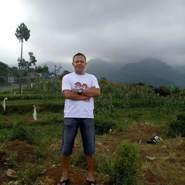 didir413's profile photo