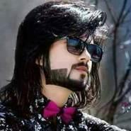 user_najol40627's profile photo