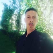 azizd314's profile photo