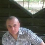 michaelt640's profile photo