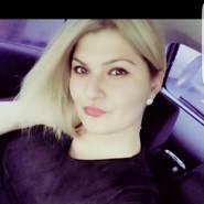 emilae4's profile photo