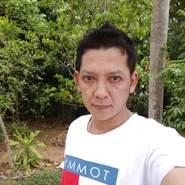 user_xk4696's profile photo