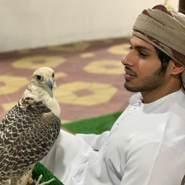 bin_abdulla's profile photo
