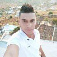 imade781's profile photo