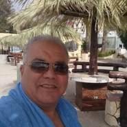 lanecandy355's profile photo