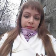 lada853's profile photo