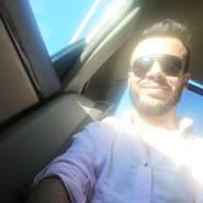 Birlin's profile photo