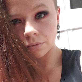 ariela683_Pennsylvania_Single_Female