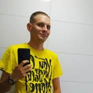 danielc3418's profile photo