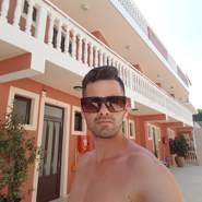 janosl19's profile photo