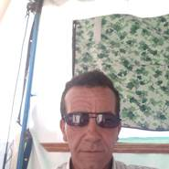 khattabkinitrik's profile photo
