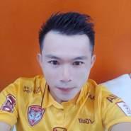 user_ydmbo9246's profile photo