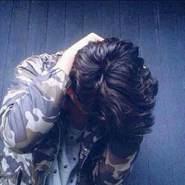 hutry7's profile photo