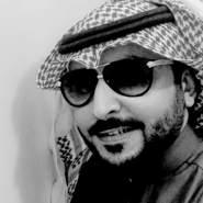 mohamneda2's profile photo