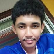 user_yfcx30's profile photo