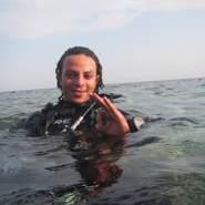 abdullahg371's profile photo