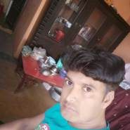 sarwar71's profile photo