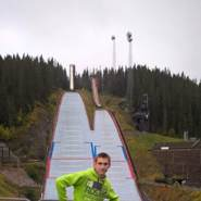 arturs260's profile photo