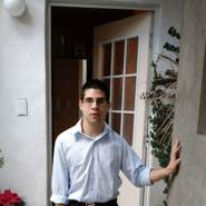 LUISMTZ1990's profile photo