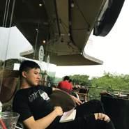 user_uxn864's profile photo