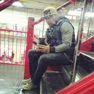 felixm388's profile photo