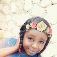 landyj7's profile photo