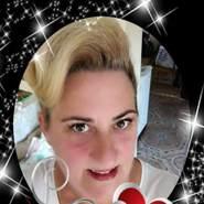 lesterm28's profile photo