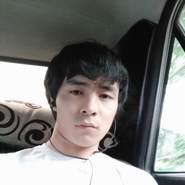 user_jkzxf61423's profile photo