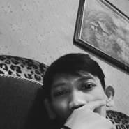 _nj29_'s profile photo