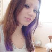 yoiiliinnf's profile photo
