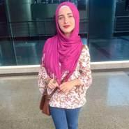 Salma096's profile photo