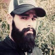 haki2176's profile photo