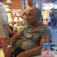 mohammadsanjrani's profile photo