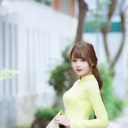 maika1990's profile photo
