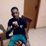 habibc62's profile photo