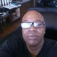 robertd551's profile photo