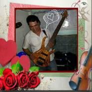 jaimegonzales13's profile photo