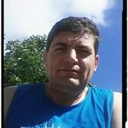 stoicav's profile photo
