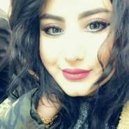 user_usre39's profile photo