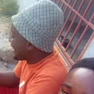 atsitso's profile photo