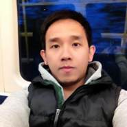angell964's profile photo