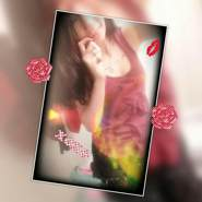 kriddlecrumble4's profile photo