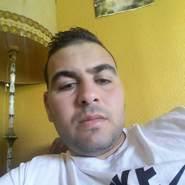 mohammedh1239's profile photo