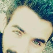 davuttunc's profile photo