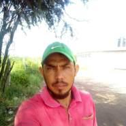 user_fz0935's profile photo
