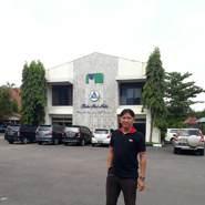 sukmaj17's profile photo