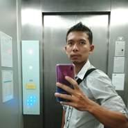 seaoul's profile photo
